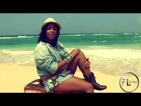 Stay cool riddim video mix by Frontline Djz Dubai 2018 ft Alaine ,Chris martins,Cecile,Jah cure et
