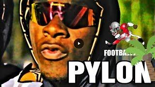 Pylon 7v7 tournament - 🌴 miami fl mixtape