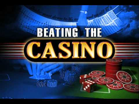 Beating The Casino