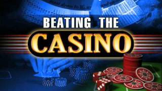KFOR-TV Beating The Casino Animation