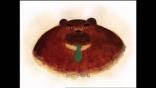 Aqua Timez 『優しい記憶~evalastingⅡ~ PVフル』