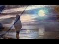 Ernesto Cortazar With You At The Distance Contigo En La Distancia mp3