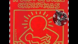 Merry Christmas Baby    Bruce Springsteen And The E Street Band   A Very Special Christmas Vol  1