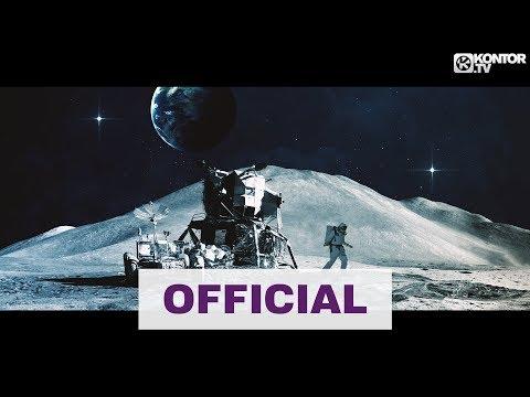 feat. Chris Cronauer - Bis ans Ende dieser Welt (Official Video 4K)