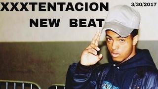 XXXTENTACION  IS OUT -  FRESH BEAT ( Chil APRIL SONG )