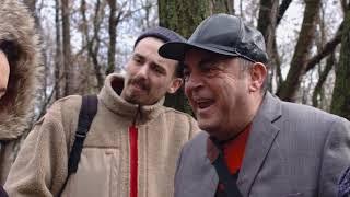 Çka ka n'2020 - Taksa n'kufi // HUMOR 2020