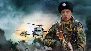 ARMA 3 - МИРОТВОРЕЦ !! СССР ПРОТИВ США! Холодная война!   часть 2