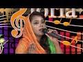 Gloria 26 Song By Sunita Rani