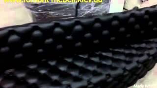 видео Мягкая мебель на  заказ