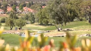 Wood Ranch Golf Club Weddings and Events