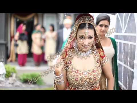 Video Mixing Latest Punjabi Movie Song Wedding HD 51 Must Watch