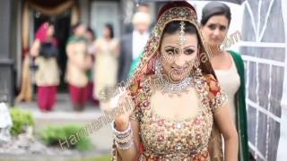 Video Mixing  Latest Punjabi Movie  Song ( Wedding )  HD 5.1 [Must Watch]