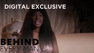 Claundinette Jean the Real Estate Mogul | Behind Every Man | Oprah Winfrey Network