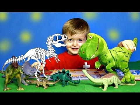 спинозавр игры