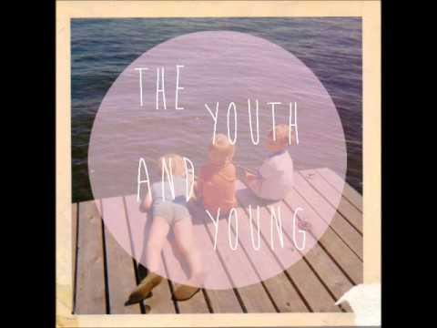 The Youth And Young - Airs & Graces
