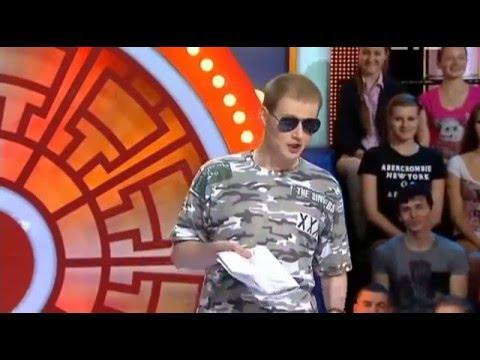 Видео, РЖАЧ Самый угарный прикол Интернета Рассмеши комика - Самое лучшее, угарно
