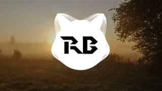 Avee Player ☆TEMPLATE☆ (Fast Render) EMDI x RØGUENETHVN - Let Your Heartbreak (feat. Leo the kind)