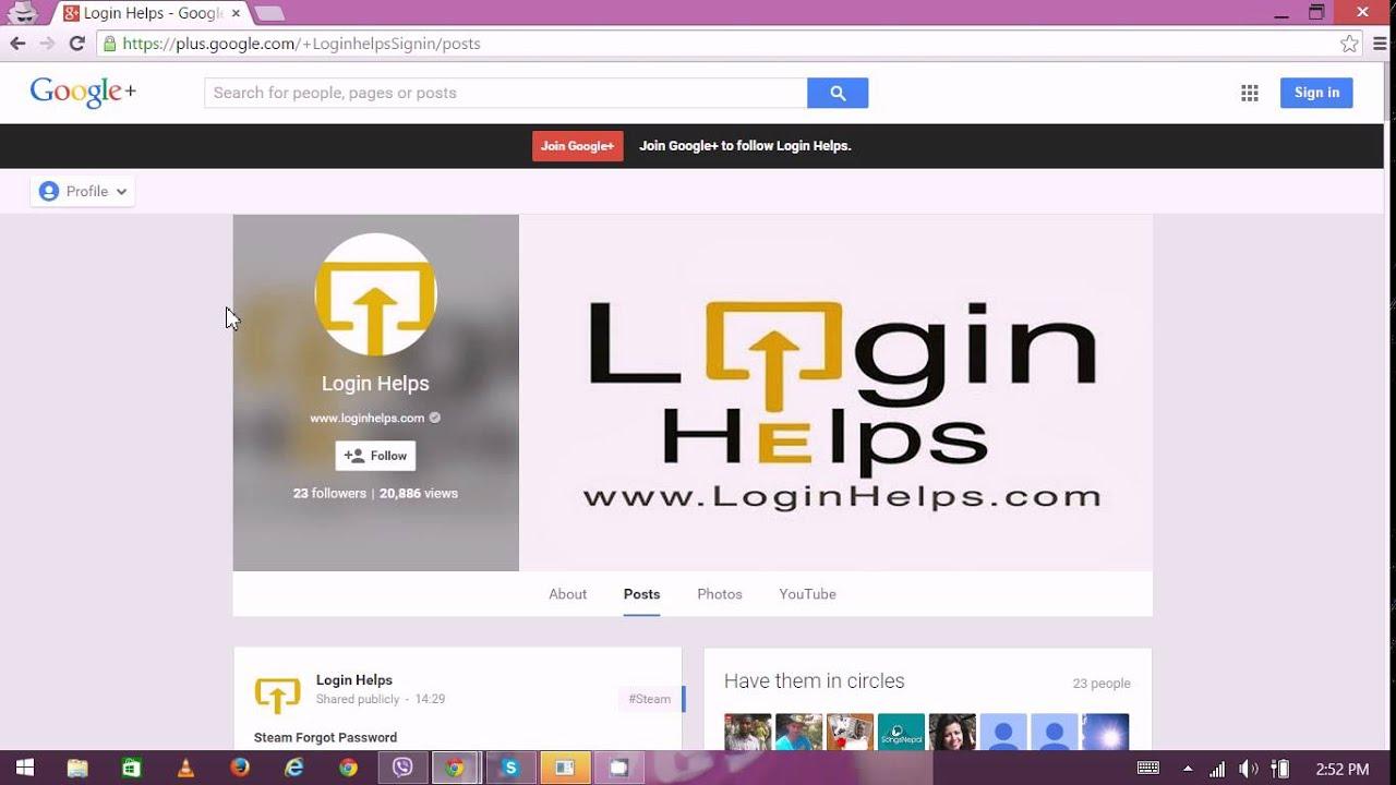 Youtube Proxy Login - Unblock Youtube | Youtube Login