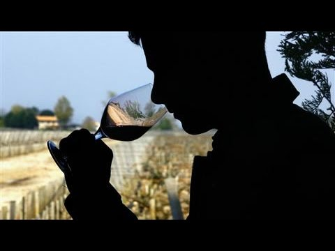 Things Winemakers Won't Tell You