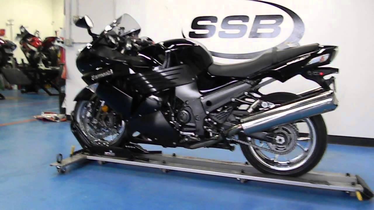 Kawasaki Ninja For Sale Mn