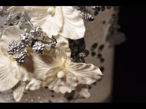 Wild Orchid Crafts - Wedding Decor
