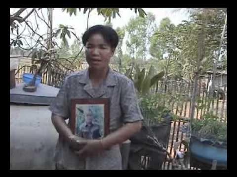 อสม. ดีเด่น  แพทย์แผนไทย ปี 2552