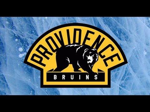 VHL AHL Playoffs Round 2: Pro Vs Ham