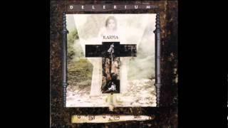 Delerium - Koran