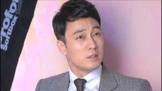 So Ji Sub / (Eng/簡中 Sub) OMV interview 2017.