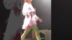 Mariners Apartment Complex - Lana Del Rey Live at SDSU (10.11.19)
