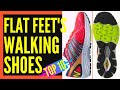 Best Walking Shoes for Flat Feet Women's and Men's || Best Walking Shoes for Flat Feet