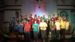 Now We Remain with the ACMG Choir