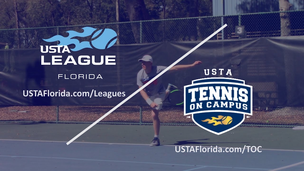 Peter Slaton - USTA Florida Tennis On Campus & League ...