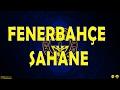 Download FENERBAHÇE ŞAHANE - Barış Aktaş | 2017 [ YENİ ] MP3 song and Music Video