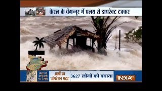 Watch special show on massive rescue operations in flood-ravaged Kerala