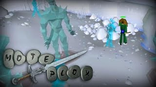 Top 10 RuneScape F2P Areas We All Died At