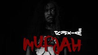 MURJAH | TALENT FREEMAN GINTING | GUITAR PLAYTHROUGH [ Official Video ] 2018