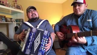 Matame a besos - los tiranos del norte (Armando &amp Hector)