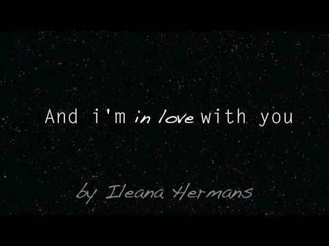 Free audio - I'm in love with you
