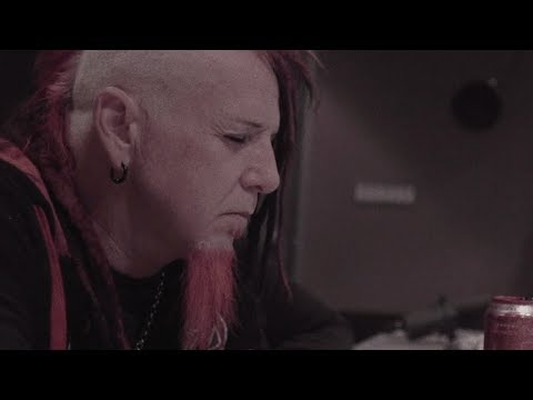 HELLYEAH: Welcome Home - 'Honor' Ep.2