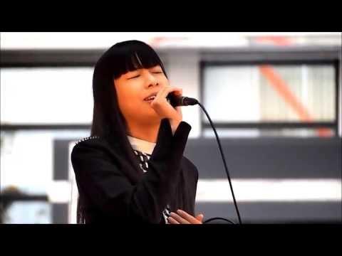 【斉藤友美】*Goodbye Day*ORC200 歌姫ライブ 春爛漫スペシャル