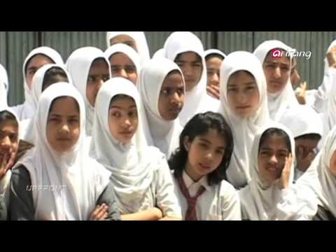Upfront Ep80 Rising Significance of Female Education