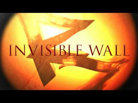 Invisible Wall by RevelationSeven, video by Parallel Rift