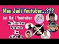 - Berapa Gaji Youtuber 1000 Subscriber   Gaji Youtuber Pemula