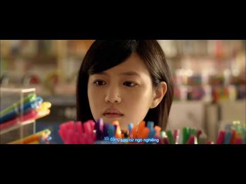 Cơn Mưa Tuổi Thanh Xuân - Lynk Lee - OST Ranh Giới [ Kara - Lyric ]