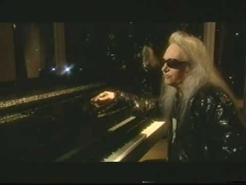 Jim Steinman talks about 'Two Out of Three...'