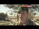 40 Commando: Kajaki Dam