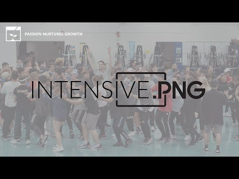 Intensive.PNG Dance Camp | Summer 2018 _CHI | Highlights