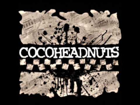 CocoHeadNuts - Song Formerly Known As Tanz [HQ]