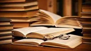 Musica Clasica para Estudiar y Concentrarse y Memorizar Larga Duracion